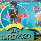 Qualifications Euro 2020: la composition des groupes