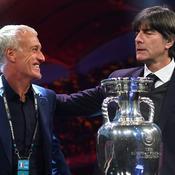 Euro 2020 : Deschamps : «Excitant pour tout le monde»