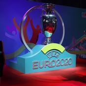 Euro 2020  : la finale diffusée en clair sur M6