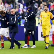 Euro 2020 : Les Bleus veulent (absolument) éviter l'Allemagne