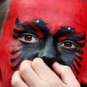 France-Albanie : Quand le mauvais hymne résonne au Stade de France