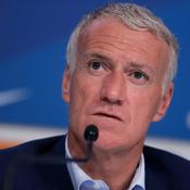 Didier Deschamps : «Se qualifier pour l'Euro 2020 ne sera pas une promenade de santé»