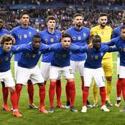 Le maillot anniversaire des Bleus indisponible, les regrets assumés de la FFF