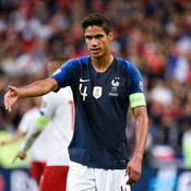 Euro 2020 : quel sera le programme des Bleus ?
