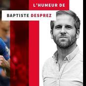 Olivier Giroud indispensable aux Bleus, qui en doute encore ?