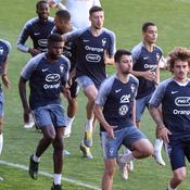 Où voir France-Bolivie et autres questions sur le match amical des Bleus