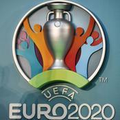 Qualifications de l'Euro 2020 : comment ça marche ?