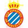 Espanyol Barcelone