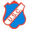 Concarneau U.S