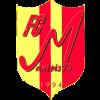 Mantois 78 F.C
