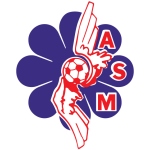 Amicale sportive Muret football