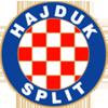 Hajduk Split