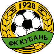 Kouban Krasnodar