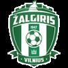 VMFD Žalgiris