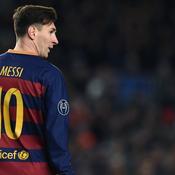 Pourquoi Messi devrait remporter un 5e Ballon d'Or