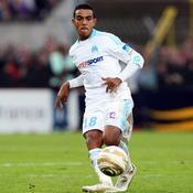 Fabrice Abriel Marseille