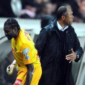 Apoula Edel-Antoine Kombouaré