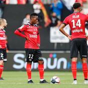 6 défaites en 6 journées, tout n'est pas perdu pour Guingamp