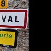 A Bougival, un voisin «tranquille» nommé Neymar