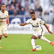 À Saint-Étienne, Monaco peut prendre une longueur d'avance