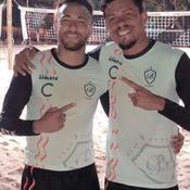Absent de la reprise du PSG, Neymar s'affiche au Brésil