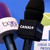 Accord beIN Sports-Canal+, c'est non
