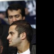 AJA, Jules Rimet, Marseille... Depardieu supportera l'OM contre Bordeaux