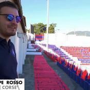 Ajaccio-OM: le supporter corse qualifie ses propos «d'horribles»