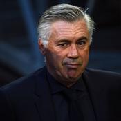 Ancelotti et son départ du PSG : «Je n'ai pas eu la bonne attitude»
