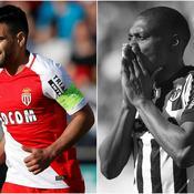 Tops/Flops Angers-Monaco : Falcao le libérateur, le Sco a trop gâché