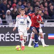 Aouar : «Relever la tête à Marseille»