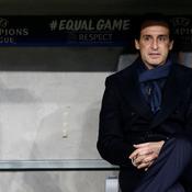 Après la défaite au Bayern, le PSG songerait à remplacer Emery