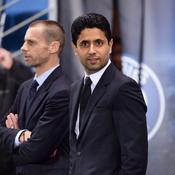 Après la déroute à Barcelone, l'appel de Nasser Al-Khelaifi aux supporters du PSG