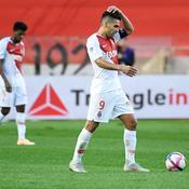AS Monaco : jusqu'où ira la chute ?
