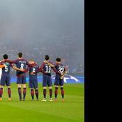 Attaque à Strasbourg : la Ligue 1 et la Ligue 2 vont rendre hommage aux victimes