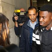 Altercation avec la police : Aurier condamné à deux mois de prison ferme