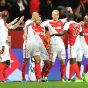 Monaco est «focus sur Montpellier» et évite le sujet Manchester City