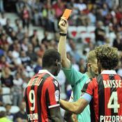 Balotelli présent contre Lyon ? Aulas ne s'y opposera pas