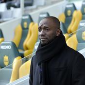 Agacé, Bastia répond au «stagiaire» Makelele