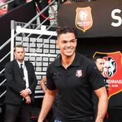 Ben Arfa déjà lancé avec Rennes ce week-end ?