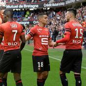Ben Arfa «ne prend pas de plaisir» sur le terrain et amorce un divorce avec Rennes