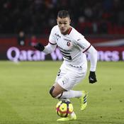 Ben Arfa réclame entre 7 et 8M€ au PSG aux Prud'hommes
