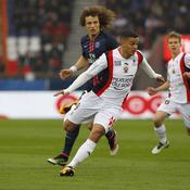 Ben Arfa, Ribéry et Benzema : le but des maudits, loin des Bleus, loin du coeur...