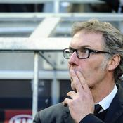 Bernès confirme le départ imminent de Laurent Blanc du PSG