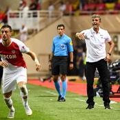 Blaquart : «Peut-être qu'il faut interdire le stade de Monaco»