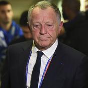 Blog BRP - La tragédie de l'OL et Jean-Michel Aulas : loin, si loin de Monaco et du PSG