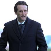 Blog BRP - PSG-Monaco : pourquoi Emery n'a aucun droit à l'erreur