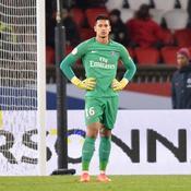 Bordeaux : Le match de tous les dangers pour le PSG
