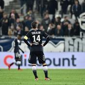 Bordeaux répond avec humour à ses supporters... en se moquant de Sagnol