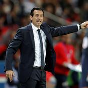 BRP HD - Emery au PSG, stop ou encore ?